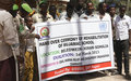 AMISOM supports school renovation in Beletweyne